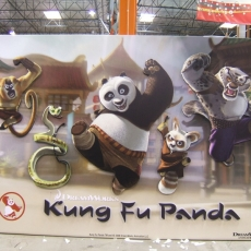 Kung-Fu-Panda Dimensional-