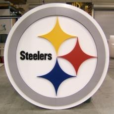 Steelers Dimensional
