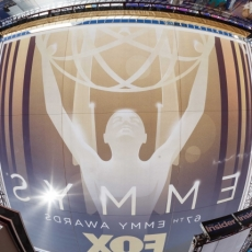 Emmy's Mesh Banner 2015