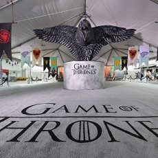 2016.Game.Thrones.03