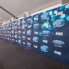 American Idol Farewell