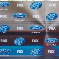 Fox-American-Idol-Close-Up