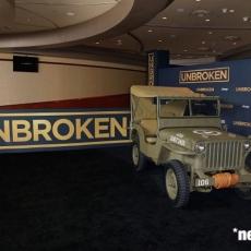 Unbroken-Premiere-2