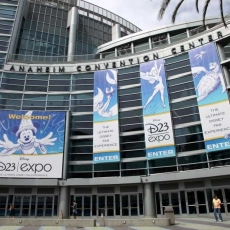 D23-Expo-Hanging-Banners