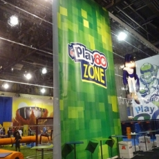 Play-Zone-Green-Banner