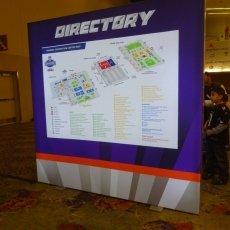 Directory-Superbowl