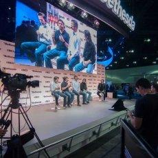 E3-Press-Conference