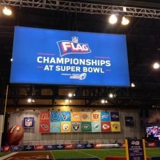 Flag-Super-Bowl