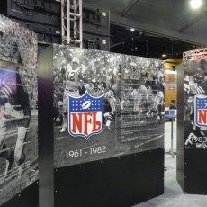 NFL-1961-1982