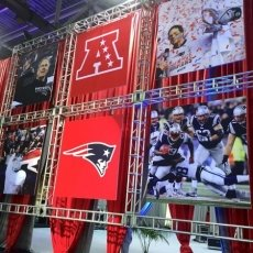 Patriots-Superbowl