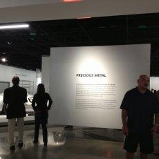 Petersen-Museum-4