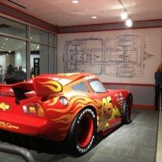Petersen-Museum-Lightening-McQueen