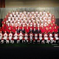 Super-Bowl-Dimensional-Team-Pic