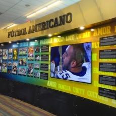Super-Bowl-Futbol-Americano