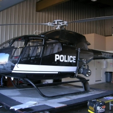 Police-Helicopter-Wrap