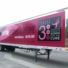 The-3-Day-Pink-Semi-Truck-Wrap