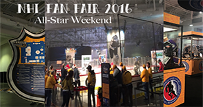 NHL FanFair 2016 copy