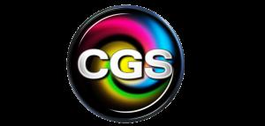 The CGS insider