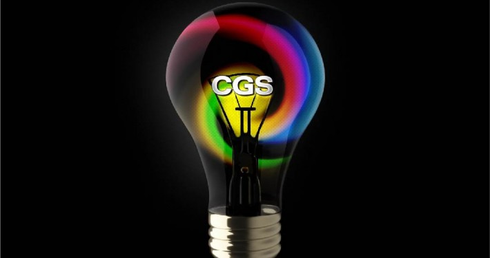 web-cgs-bulb