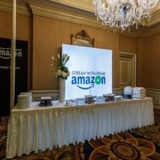 Amazon Light Box