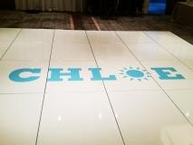 Chloe Floor