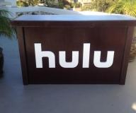 Hulu Bar