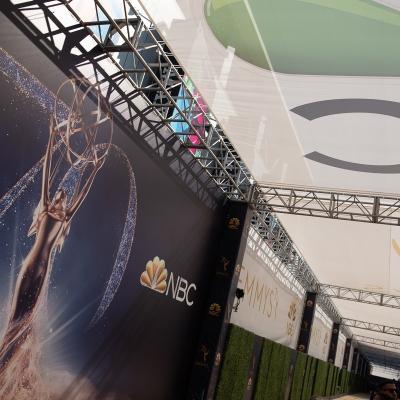 Emmys2018_Red-Carpet-Branding