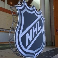 NHL 16 Shield 2