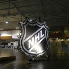 NHL 16 Shield 3