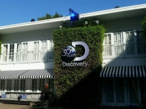 Discover-30-Years-Event-2
