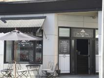 La Time Cafe