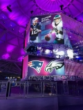 SBLII Indoor