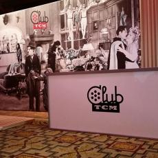 CLUB tcm
