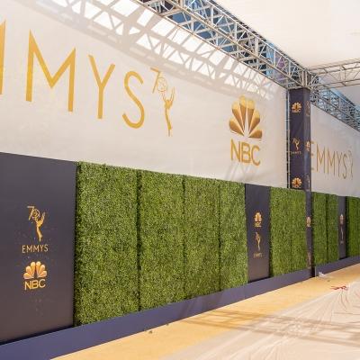 Emmys2018_-2