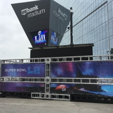 SBLII Outdoor