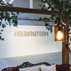 Holidaypartydown2015