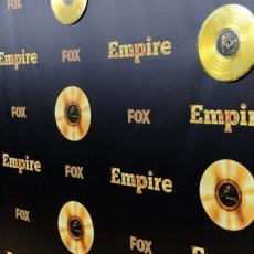 Empire-Premiere