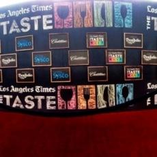 Taste-'14
