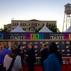 The-Taste '15