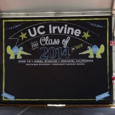 UC-Irvine-Chalkboard