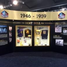 1946-1959-Super-Bowl