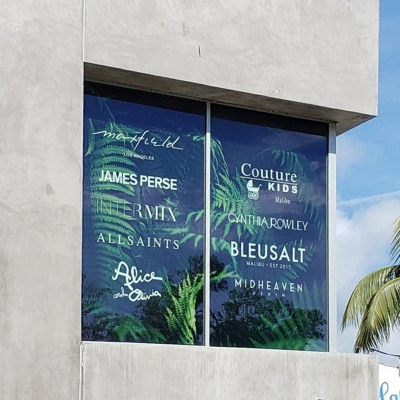 Malibu-Limber-Yard-Window-Graphics