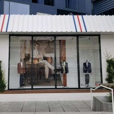 Retail-Window-Display