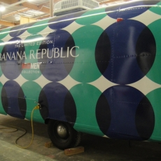 Banana-Republic-Bus-Wrap