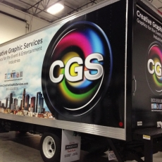 CGS-Box-Truck-Wrap
